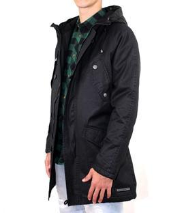 arcteryx jacket sizing